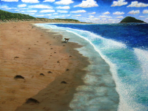 jillc-beach