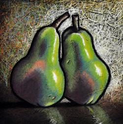 petaw-pearsblackline