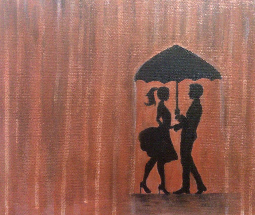denise-rain