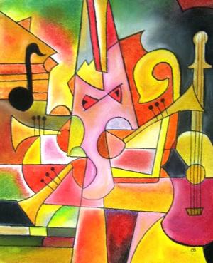 elaineb-music