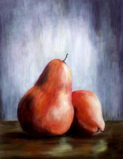 dianes-pears