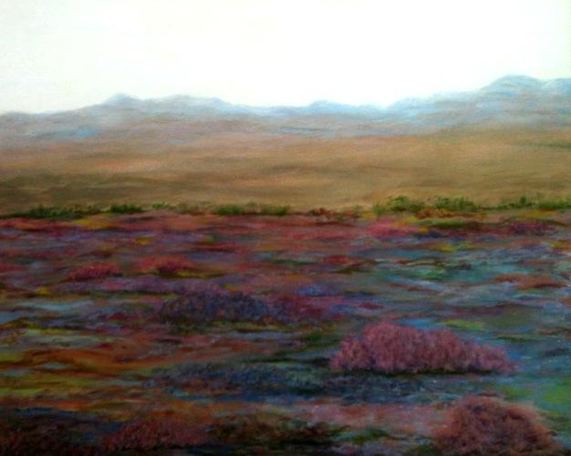 giovanna-landscape-2015