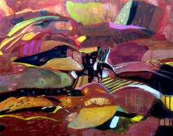 giovanna-abstract1