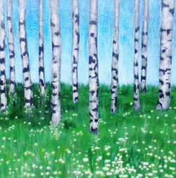 michellee-trees