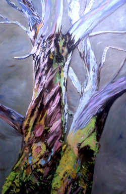 wendy-trees