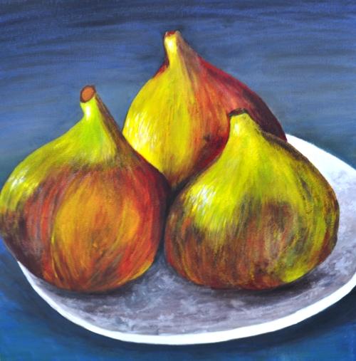 gr-figs