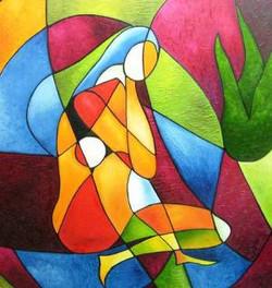 elaineb-abstractfigure