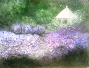 olga-garden