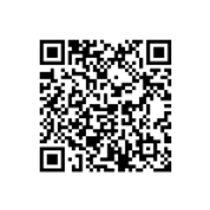 GNP専用LINEQRコード100.jpg