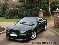 Shiny Black Car in Driveway_edited.jpg