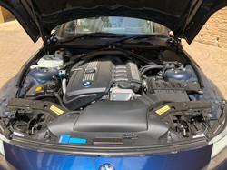 BMW  Z4 GNP,輸入車販売,横浜市,中古車販売,金沢区