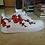 Thumbnail: Custom Embroidered Nikes