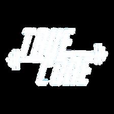 A2II0P3dRb2cf69Sy34t_True_Core.png