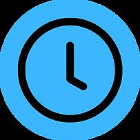 LCxrZKHQkiZvO07NkjHw_final_clock_Icon.pn