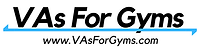 pX0EpdbXQ4ClDuW9lhCG_VAsForGyms_Logo.png