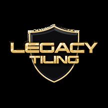 Legacy Tiling logo