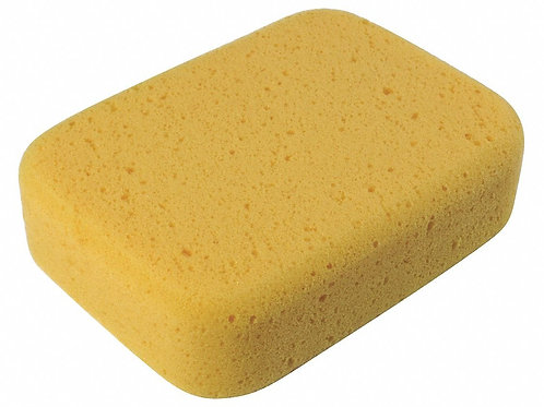 12 Pack Hydra Grouting Sponges