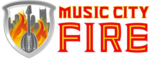 MCFsecondarylogo_edited_edited.png