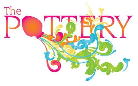 pottery_logo.jpg