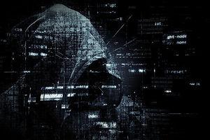 hacker-2300772_640_edited.jpg