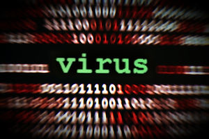 virus_M1-fiDPO_edited.jpg