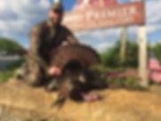 Opto hero turkey shot 5.jpg