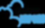 MWV New Logo black transparent.png