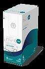 Nu-X Carton  Disposable-Oceana.png
