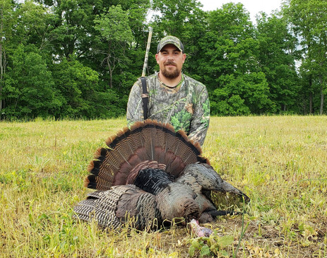Opto turkey - Andy hero shot.jpg