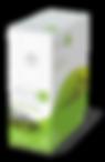 Nu-X Carton Disposable-Sedona.png