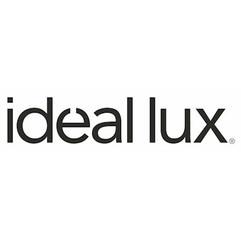 Logo-Ideal-Lux.jpg