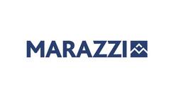marazzigrespocellanato-248149-191126.jpg