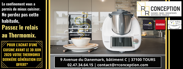 OP THERMOMIX COUVERTURE FB.png