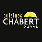 grand logo chabert cuisine.jpg