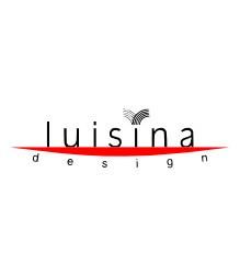 logo-luisina-219x253.jpg