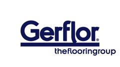 Gerflor-logo-pos-blue.jpg