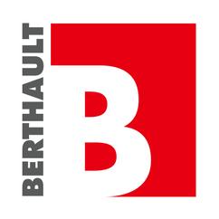 berthault.png