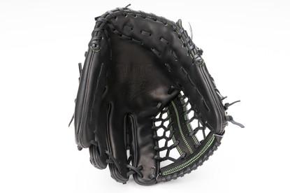 外野手用(中) KBB-789M   ジェットブラック 捕球面逆.jpg