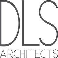 DLS-CI.jpg