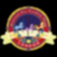 DPTL-Logo-2020.png