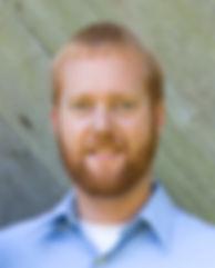 adam profile pic.jpg