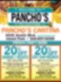 PanchosCantina-SY1-10_19.jpg