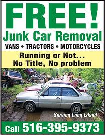 Junk-Cars-TA1-2_20.jpg