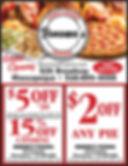 BonomosPizza-KT2-2_20.jpg