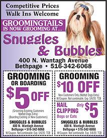 SnugglesBubbles-TA1-2_20.jpg