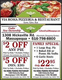 ViaRomaPizza-KT2-2_20.jpg