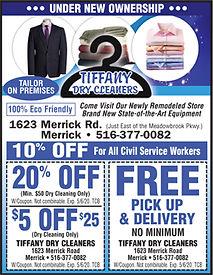 TiffanyDryCleaner-TA1-2_20.jpg