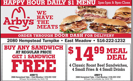 Arbys-TA1-2_20-DBL-EAST-MEADOW.jpg