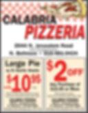 CalabriaPizza-TA1-10_19.jpg