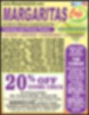 MargaritasCafe-KT1-2_20.jpg